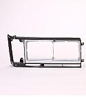 Toyota Coaster 82-93 Cerceve Far On Sag (Cover Head Lamp Right)