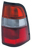 Isuzu KB TFR Pickup 96-99 Far Arka Sag (Tail Lamp RH)
