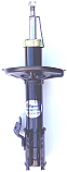 Toyota Corona AT190 CT190 92-96 Amortisor Sol On (Shock Absorber Left Front)