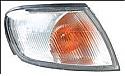 Nissan Pulsar Almera 95-98 Sinyal Sag (Signal Right)
