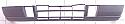 Ford Ranger 01-06 Tampon Alt (Valance Panel Lower Bumper)