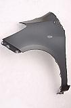 Toyota Vitz 05-09 Camurluk Sag (Fender RH)