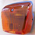 Mercedes Benz Atego 815 Far Sinyal Sag (Lamp Signal Right)