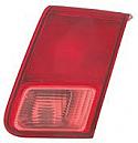 HONDA CIVIC ES 99-03 Far Arka Sag (Tail Lamp Right)