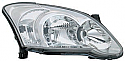 Toyota Corolla Alex Runx 04-06 Far On Sol ( Head Lamp LH)