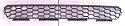 Suzuki Swift 90-94 Pancur (Grille)