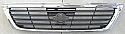 Nissan Sunny B14 Sentra Pancur (Grille)