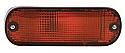 Suzuki Swift 89-94 Far Sinyal Sol (Signal Left)