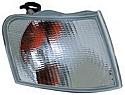 Ford Escord Mk V 90-95 Sinyal On Sol (Corner Lamp Left)