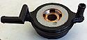 Isuzu NHR NKR Sogutucu Yag (Cooler Oil)