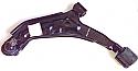 Nissan Sunny Pulsar 94-99 Bacak Alt Sag (Lower Arm Rigt)