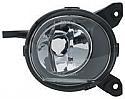 Toyota Corolla Alex Runx 04-06 Far Sis ( Fog Lamp RH)