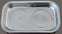 Miknatisli Vida Kutusu (Magnetic Tray)