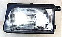 Isuzu KB TFR Pickup Rodeo MU Far On Sag (Head Lamp Front Right)
