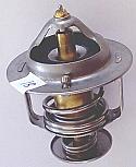 Suzuki Vitara Escudo Nomade Termostat 82c (Thermostat 82c)