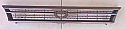 Toyota Corolla 100 92-96 Pancur (Grille)