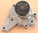 Suzuki Carry Samurai Jimny Pompa Su (Water Pump)