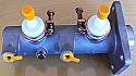 Isuzu NHR NKR Fren Ana Merkez (Brake Master Cylinder)