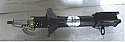 Rear Shock Absorber RH Daihatsu Charade ( Sag Amortisor )
