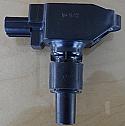 Mazda RX8 Atesleme Bobini Koil (Ignition Coil)