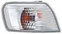 Toyota Corolla 110 98-00 Far Yani Sag (Signal Lamp Right)