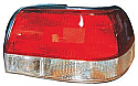 Toyota Corolla 110 96-98 Far Arka Sag (Tail Lamp RH)