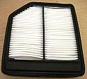 Honda Civic FN FD 06-10 Filtre Hava (Air Filter)