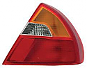 Mitsubishi Lancer 98-00 Evo V VI Far Arka Sol (Tail Lamp LH)