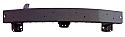 Suzuki SX4 Fiat Sedici Tampon Demiri On (Bumper Support Front)