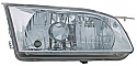 Toyota Corolla 110 98-00 Far On Sol (Head Lamp LH)