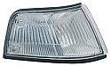 HONDA CIVIC 88-90 FAR YANI SINYAL SAG (CORNER LAMP RH)