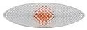 Toyota Vitz 99-03 Sinyal Sag (Signal Lamp Right)