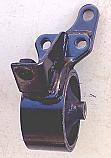 Nissan Sunny B13/B14 Motor Takozu On Sag (Engine Mount Right Top) (CLONE)