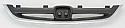 HONDA CIVIC ES 00-05 Pancur (Grille)