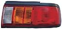 NS Sunny B13 93-94 Far Arka Sol (Tail Lamp LH)