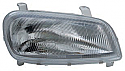 Toyota Rav4 1992-1999 Far on Sol  (Head Lamp LH)