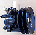 Isuzu KB TFR MU Trooper 4JA1 4JB1 Pompa Direksiyon (Pump Power Stearing)