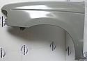 Ford Ranger 02-06 Camurluk Sag (Fender Right)