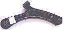 Suzuki SX4 Fiat Sedici Bacak Alt Sag (Lower Arm Right)