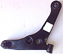 Mitsubishi Lancer Cedia 00-03 Bacak Salincak Alt Sag (Lower Arm Right)