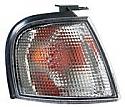 Nissan Primera P10 92-96 Far Yani Sag (Signal Lamp RH)