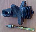 Isuzu Elf NHR 31 NKR 93-98 Alt Merkez Klac (Master Cylinder Clutch Lower)