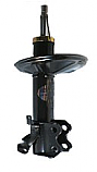 Toyota Starlet 96-99 On Amortisor On Sag (Shock Absorber Front Right)