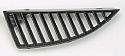 Mitsubishi Lancer 04-07 Pancur Sol (Grille Left)
