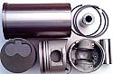 Liner Kit 1