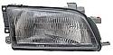 Toyota Corona 190 92-95 Far On Sag (Head Lamp RH)