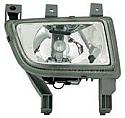 Mazda 323 Familia BJ5P 99-00 Lamba Sis Sag (Fog Lamp Right)