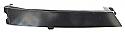 Mitsubishi Lancer 96-98-00 Far alt Saci Sol (Filler Tail Lamp Left)