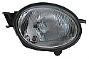 Toyota Corolla 111 96-98 Far On Sol (Head Lamp LH)