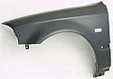 Honda Civic EK 96-98 Camurluk Sol ( Fender Left)